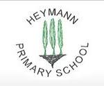 Heymann Primary