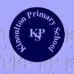 Kinoulton Primary