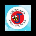 Burton Joyce Primary