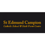 St Edmund Campion Primary