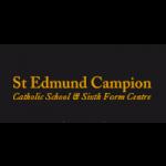 St Edmund Campion Primary