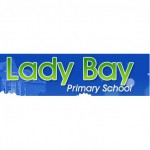 Lady Bay Primary