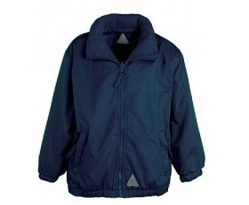 Mistral Jacket Reduce to Clear