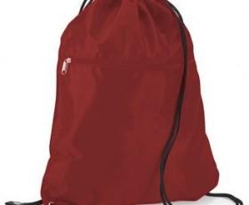 PE Bag Senior