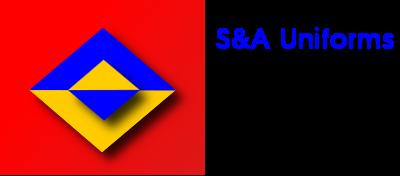 S&A Uniforms