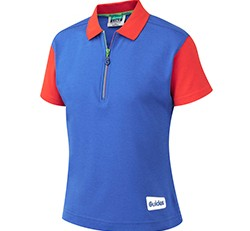 Guide Polo Shirt