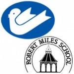 Bingham Robert Miles Infants & juniors