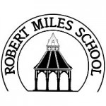 Robert Miles Juniors