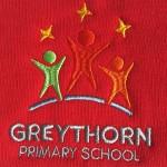 Greythorn Primary